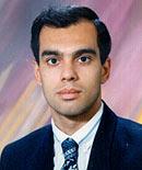 Dr. Sasan Bakhtiari