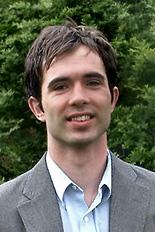 Matt Dowling.