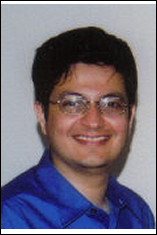 Koratkar received his Ph.D in aerospace engineering from the University of Maryland College Park in 2000.