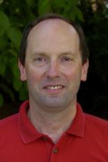 Prof. Miroslaw Skibniewski