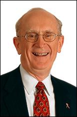 Prof. Gerald Galloway