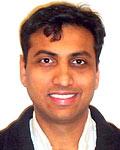 Prof. Ankur Srivastava