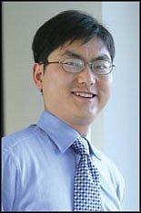Dr. Bao Yang