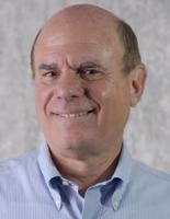 Dr. Stuart Milner