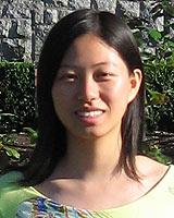 Enlu Zhou