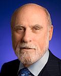 Dr. Vint Cerf