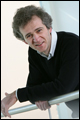 Prof. Alexander Barg