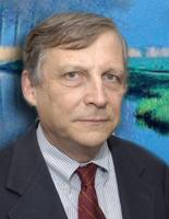 Dr. Greg Baecher