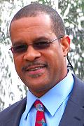 Prof. James Hubbard, Jr.