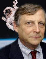 Prof. Greg Baecher
