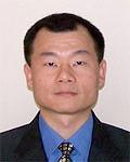 Dr. Weifeng Su