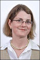 Sheryl Ehrman.