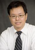 Dr. Jie Chen (Ph.D., E.E., '98)