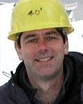 Prof. Andrew Harris