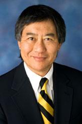 Dr. Wallace D. Loh