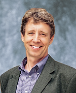 Professor Robert M. Briber, Chairman, Materials Science and Engineering.