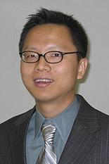 Jun Ouyang