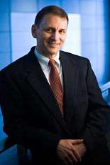 Dr. Dzombak