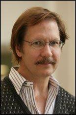 Professor Michael Pecht