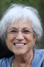 Prof. Avis Cohen