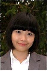 Fei Chai, ME PhD Candidate