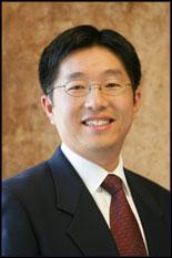 Assistant Professor Teng Li