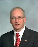 James A. Milke