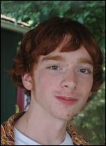 John Sivert Brungot6/28/1990 - 6/29/2011