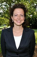 Jenna Dolan