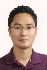 Moon-Hwan Chang, Ph.D. Candidate