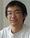 Prof. Gang Qu