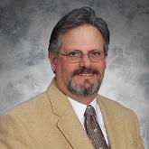 Dr. Kenneth R Bell