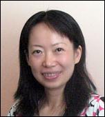 Dr. Bo Xie