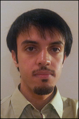 Abdullah A. Al-Abdulkarem