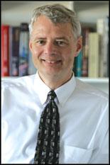 Prof. Reinhard Radermacher, CEEE Director