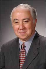 Dr. Hratch G. Semerjian