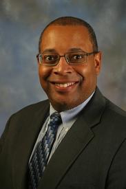 Christopher T. Jones