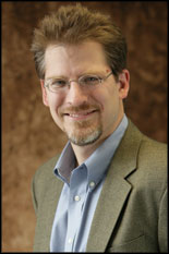 Kenneth Kiger
