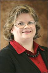 Dr. Linda Schmidt