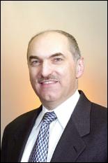 Prof. Hani Mahmassani