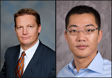 Kevin Mandia and Dr. Wenke Lee will speak as part of the Fall 2012 Google and University of Maryland Cybersecurity Seminar Series.