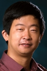 Professor Zhu Han was advised by Professor K.J. Ray Liu while at the University of Maryland.