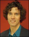 Dr. Peter Sunderland