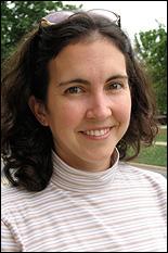 Daphne A. Fuentevilla (Ph.D. '12)
