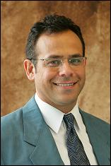 Amarildo DaMata, ME Graduate Studies Coordinator