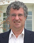 Professor Mario Dagenais