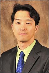 Professor Jin-Oh Hahn