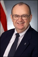 Dr. Ronald W. Armstrong
