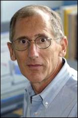 Professor Donald Barker