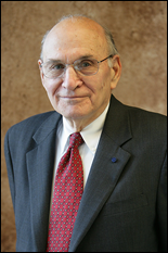 Dr. George E. Dieter, Jr.